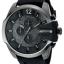 นาฬิกาผู้ชาย Diesel รุ่น DZ4378, Chief Chronograph thumbnail 1
