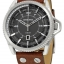 นาฬิกาผู้ชาย Diesel รุ่น DZ1716, Rollcage Exposed Grey Dial Brown Leather thumbnail 1