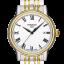 นาฬิกาผู้ชาย Tissot รุ่น T0854102201300, T-Classic Carson Quartz thumbnail 1