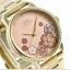 นาฬิกาผู้หญิง Coach รุ่น 14503006, Grand Women's Watch thumbnail 1