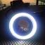 ไฟตัดหมอกหลอด LED แบบมีวงแหวนรอบนอกขนาด 3.5 นิ้ว thumbnail 1