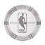 นาฬิกาผู้หญิง Tissot รุ่น T0552171101700, PRC 200 NBA Chronograph thumbnail 4