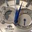 นาฬิกาผู้ชาย Orient รุ่น SET0P003W0, Automatic Sun & Moon thumbnail 3
