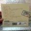 VCD คาราโอเกะ รวมเพลง cover มีสไตล์..ฟังไป cill ไป thumbnail 2