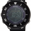 นาฬิกาผู้ชาย Seiko รุ่น SBEP001, Prospex Fieldmaster LOWERCASE Solar Men's Watch thumbnail 1