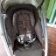 รถเข็นเด็ก Quinny รหัสสินค้า SL0034 thumbnail 5