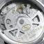 นาฬิกาผู้ชาย Orient รุ่น RK-AF0003S, Orient Star Classic Automatic thumbnail 5