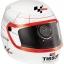 นาฬิกาผู้ชาย Tissot รุ่น T0924272706100, T-Race MotoGP 2015 thumbnail 7