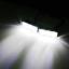 ไฟเดย์ไลน์แบบ high-power LED thumbnail 2