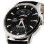 นาฬิกาผู้ชาย Orient รุ่น FEU0A004BH, Automatic Multi-Year Calendar thumbnail 2
