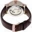 นาฬิกาผู้ชาย Orient รุ่น SEL09001W0, Orient Star Classic Automatic thumbnail 6