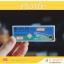 เครื่องเย็บกระดาษ แม็กซ์ MAX HD-10N thumbnail 3