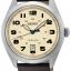 นาฬิกาผู้ชาย Seiko รุ่น SRPC87K1, Automatic Sports Men's Watch thumbnail 1
