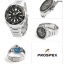 นาฬิกาผู้ชาย Seiko รุ่น SBDY009, Prospex Diver Scuba Automatic 200m SAMURAI Made In Japan Men's Watch thumbnail 2