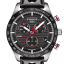 นาฬิกาผู้ชาย Tissot รุ่น T1004171605100, PRS 516 CHRONOGRAPH thumbnail 5
