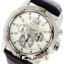 นาฬิกาผู้ชาย Seiko รุ่น SPC196P1, Lord Chronograph Quartz thumbnail 2