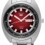 นาฬิกาผู้ชาย Seiko รุ่น SRPB17J1, Seiko 5 Sports Automatic Japan thumbnail 1