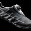 DMT RS1 Black-Silver 40.5