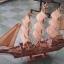 เรือสำเภาจีน ไม้เทพทาโร thumbnail 3