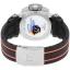 นาฬิกาผู้ชาย Tissot รุ่น T0924172705702, T-Race Stefan Bradl 2016 thumbnail 5