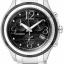 นาฬิกาข้อมือผู้หญิง Citizen Eco-Drive รุ่น FB1377-51E, Sapphire Japan Chronograph thumbnail 1