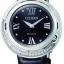 นาฬิกาข้อมือผู้หญิง Citizen Eco-Drive รุ่น EX1120-02E, Genuine Diamonds Sapphire Elegant Japan thumbnail 1