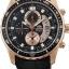 นาฬิกาผู้ชาย Orient รุ่น FTT0Q005B0, Quartz Chronograph thumbnail 5