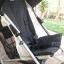 รถเข็นก้านร่ม Maclaren รุ่น Volo สีดำมีซัพพอท รหัสสินค้า : C0012 thumbnail 16