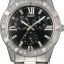 นาฬิกาผู้หญิง Orient รุ่น SUT0B005B0, Quartz Crystals Japan Watch thumbnail 1
