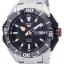 นาฬิกาผู้ชาย Seiko รุ่น SRP795K1, Seiko 5 Sports Automatic 24 Jewels thumbnail 1