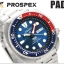 นาฬิกาผู้ชาย Seiko รุ่น SBDY017, Prospex PADI Special Edition Automatic Diver 200m Made in Japan Men's Watch thumbnail 1