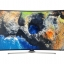 "Samsung 49"" Curved Smart 4K Ultra HD TV จอโค้ง รุ่น UA49MU6300K thumbnail 1"