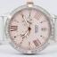 นาฬิกาผู้หญิง Orient รุ่น ET0Y003Z, Fashionable Automatic thumbnail 2