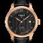 นาฬิกาผู้ชาย Tissot รุ่น T0064083605700, LE LOCLE AUTOMATIC COSC thumbnail 5