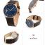 นาฬิกาผู้ชาย Skagen รุ่น SKW6395, Holst Analog thumbnail 2