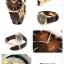 นาฬิกาผู้ชาย Seiko รุ่น SARY078, Presage Automatic thumbnail 3