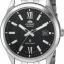 นาฬิกาผู้ชาย Orient รุ่น SAA02002D3, Automatic Japan thumbnail 1