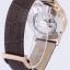 นาฬิกาผู้ชาย Orient รุ่น RA-AK0001S00B, Automatic Sun And Moon Japan Made Men's Watch thumbnail 3