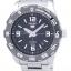 นาฬิกาผู้ชาย Seiko รุ่น SRPB81K1, Seiko 5 Sports Automatic thumbnail 1