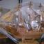 เรือสำเภาจีน ไม้เทพทาโร thumbnail 1