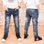 SA501 - กางเกง 6 ตัว/แพค ไซส์ 110-160 thumbnail 2