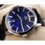 นาฬิกาผู้ชาย Orient รุ่น FEV0U003DH, Calendar Automatic thumbnail 5