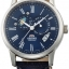 นาฬิกาผู้ชาย Orient รุ่น SET0T004D0, Automatic Sun And Moon Collection Japan thumbnail 1