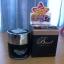 บิวตี้ทรี ไนท์ ครีม Beauty3 Night cream (ครีมกลางคืน) 5g.ราคาถูก ส่งทั่วไทย thumbnail 4