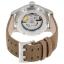 นาฬิกาผู้ชาย Hamilton รุ่น H70305993, KHAKI FIELD AUTO 40MM thumbnail 3