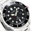 นาฬิกาผู้ชาย Seiko รุ่น SBDJ017, Prospex 200M Diver Solar thumbnail 1