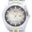นาฬิกาผู้ชาย Orient รุ่น SAB0D002U8, Automatic Men's Watch thumbnail 1