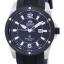 นาฬิกาผู้หญิง Orient รุ่น NR1H002B0, Sports Automatic thumbnail 1