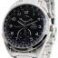 นาฬิกาผู้ชาย Orient รุ่น FFM03001B, Automatic Power Reserve thumbnail 1
