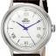 นาฬิกาผู้ชาย Orient รุ่น FAC00009W0, 2nd Generation Bambino Version 2 Automatic thumbnail 1